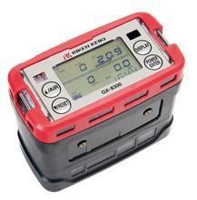 日本理研RIKEN便携式气体检测器GX-2009