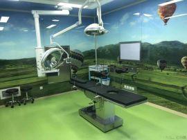福州中心供氧厂家,医疗集中供氧系统