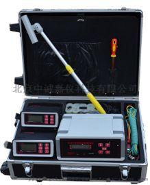 N6 埋地管道防腐层探测检漏仪