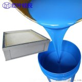 环保液槽胶 耐老化果冻胶