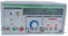 耐压测试仪GB4706