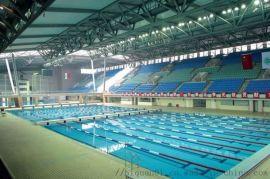 游泳池水净化系统_游泳池加热恒温设备