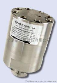 RH20/RH25/RH35高压大流量气室调压阀