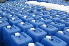 有机硅Q2-5211水性流平润湿剂