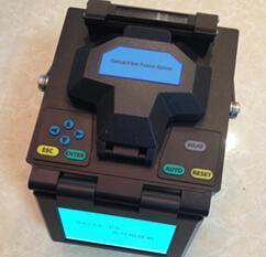 F5 光纤熔接机 FTTH光纤熔接机