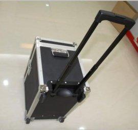 BG-056仪器专用拉杆箱哪里便宜