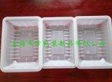 熟食包裝盒1813盒微波爐加熱包裝盒