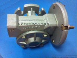 邦飞利VF涡轮蜗杆减速机