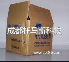 托马斯石英玻璃粘接耐黄变高温胶(THO4095-II)