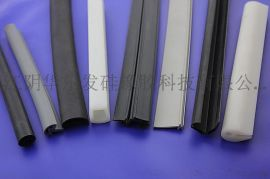 硅橡膠密封條