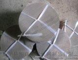 不锈钢过滤网筛片、不锈钢网过滤片旭焱