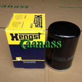 汉格斯特HENGST斯堪尼亚SCANIA柴油滤清器5010412350/5010477080/1341638/1372444/1373082