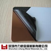 冷轧304不锈钢板, 热轧304不锈钢板, 宝钢不锈钢板材批发