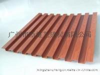 供应铝镁锰金属屋面板系列