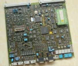 西门子电源板C98043-A7003-L1