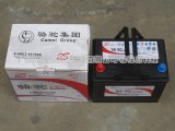 免維護蓄電池 太陽能|汽車|遊艇用鉛酸免維護蓄電池