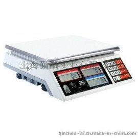 计数电子桌秤 英展ALH-C-30kg计数型的电子称