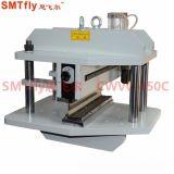 深圳厂家特价直供切板机 大功率铝基板分板机,CWVC-450 pcb硬质板切板机