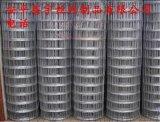 3/4电焊网苍宇电焊网厂
