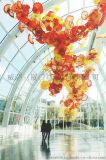 琉璃工藝品  琉璃擺件 藝術琉璃裝飾