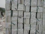 外墙文化石市场 集成了保温与装饰两种功能