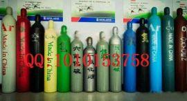 消防用高压氮气瓶、二氧化碳气瓶、空气瓶等各种高压气瓶