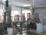 生产正浩牌水性硬脂酸锌乳液X-36,国内质量最稳定厂家!
