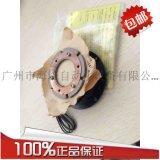進口日本三木 電磁離合器 MIKIPULLEY 06 AC03624庫存低價出售!