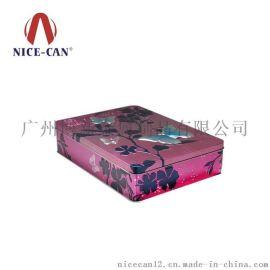 马口铁盒,马口铁罐厂家定制-博新金属包装
