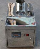 厂房车间超声波加湿器,工业超声波加湿器
