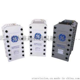 EDI模块MK-3X 美国通用GE总代超纯水设备