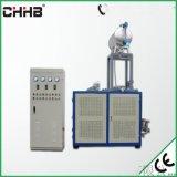 江蘇鹽城 最大的生產電導熱油爐加熱器廠家 非標定製 CE認證