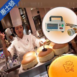 蛋糕面包馒头商标LOGO图案烙印机 电烙铁