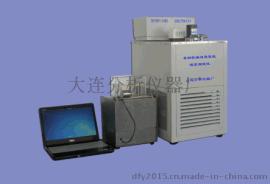 发动机油边界泵送温度测定仪