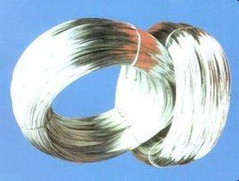 供应304不锈钢弹簧线 进口304不锈钢中硬线