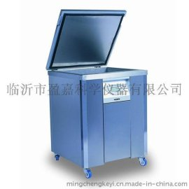 盈嘉科仪供应【SK-18C】超声波清洗器现货