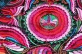 電腦繡花,貼布繡,立體繡