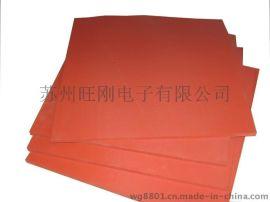 泡硅胶板`硅胶发泡板``耐高温硅橡胶海绵板