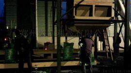 肥料定量包装机 颗粒肥料包装机 肥料装袋机价格