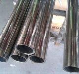 無錫304不鏽鋼平橢圓管 美標304不鏽鋼管 304不鏽鋼方通