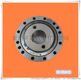 减速机逆止器FXM66-25 DX/H40 FXM86-25DX/H40 FXM85-50 SX/H50