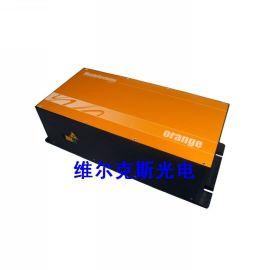 Menlosystems公司 Orange, Orange High power, BlueCut飛秒光纖鐳射器 飛秒鐳射種子源