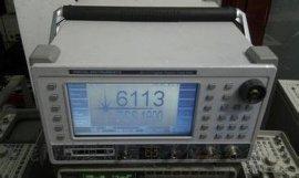 供應儀器!出售雷卡RACAL6113/RACAL6113E基站測試