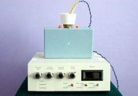 3-Cs高温超导临界电流测试仪