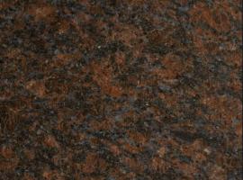 进口红色花岗岩 英国棕花岗岩 性价比特高