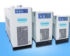 sasdar ND-05AC~ND-2000AC冷冻干燥机
