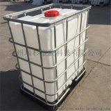 500L塑料噸桶IBC集裝桶廠家熱銷