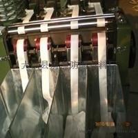 玻璃纤维带厂家规格报价