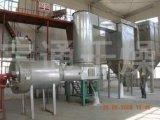 四溴双酚A专用闪蒸干燥机加工工艺