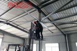 7.3米超大工業吊扇